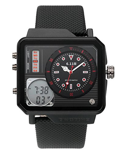 Reloj - JSDDE - Para - GGDE20200907-jwc0042