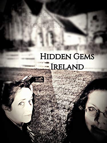 Hidden Gems Ireland S1 Episode 2 Cave of the Cats
