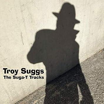The Suga-T Tracks