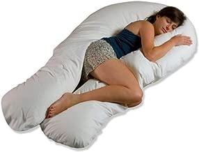 Best u total body pillow Reviews