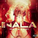 Inala [Explicit]