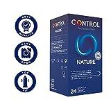 Zoom IMG-1 control natural mix cofanetto di