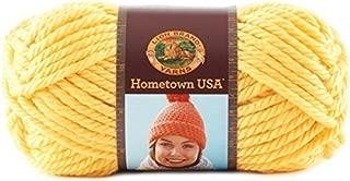 Best pittsburgh yarn company Reviews