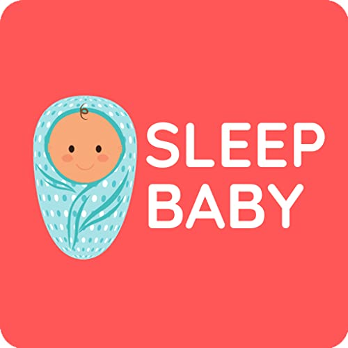 White Noise - Good Night Baby