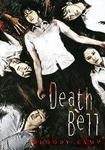 Best death bell dvd Reviews