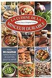 La cuisine de la minceur durable (Conseils d'expert)
