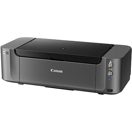 Canon インクジェットプリンター PIXUS PRO-10S