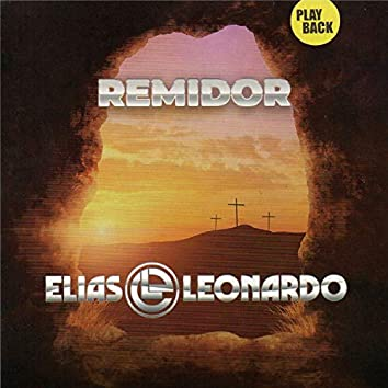 Remidor (Plaback)