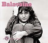 Les 50 Plus Belles Chansons von Daniel Balavoine