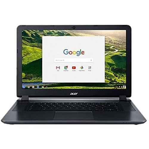 Acer Flagship CB3-532 15.6