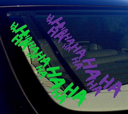 51sbvqgY0mL Harley Quinn Seat Covers