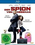 Der Spion von nebenan (Film): nun als DVD, Stream oder Blu-Ray erhältlich thumbnail