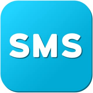Quick SMS