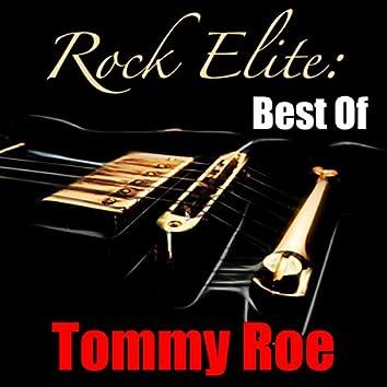 Rock Elite: Best Of Tommy Roe