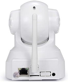 IP Camera WIFI 720P Home Security, Phone Remote (ONVIF) 1.0MP Wireless Video Surveillance Camera