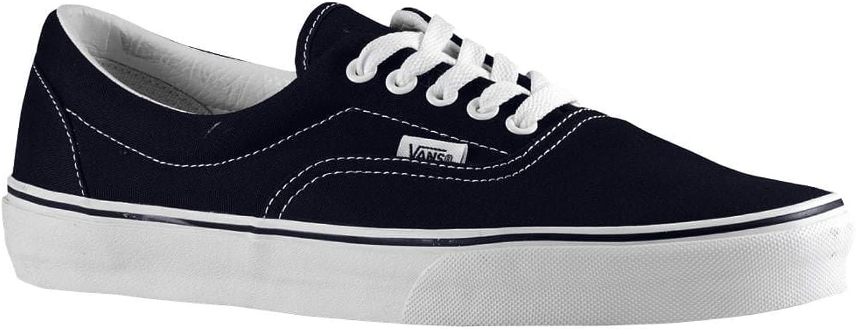 Vans Unisex Era Star Wars Sneakers