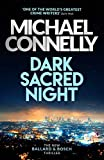 Lee Child New Mysteries