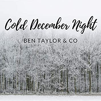 Cold December Night