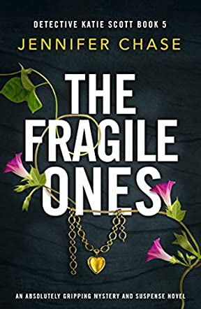 The Fragile Ones