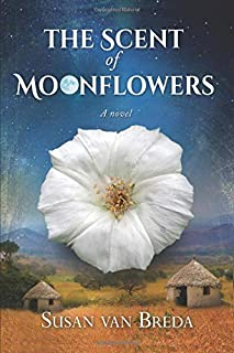 The Scent of Moonflowers