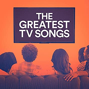 The Greatest TV Songs