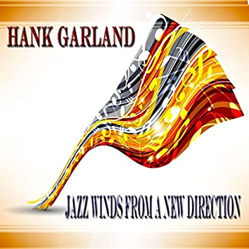 Jazz Winds From a New Direction - Album