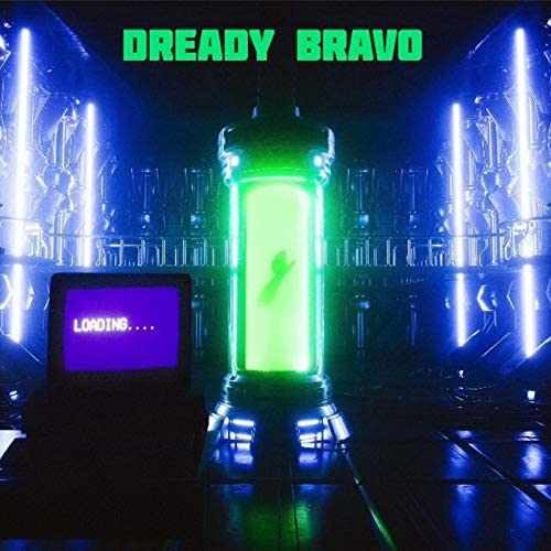 Dready Bravo