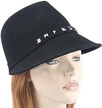 max alexander hats