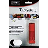 MCNETT TENACIOUS TAPE - PRE CUT REPAIR KIT (4 PATCHES)