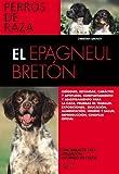 El espagneul bretón (Animales)