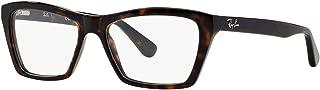 Women's RX5316 Eyeglasses