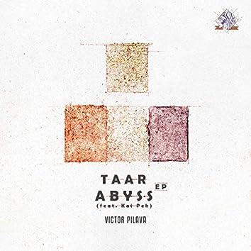 Abyss / Taar