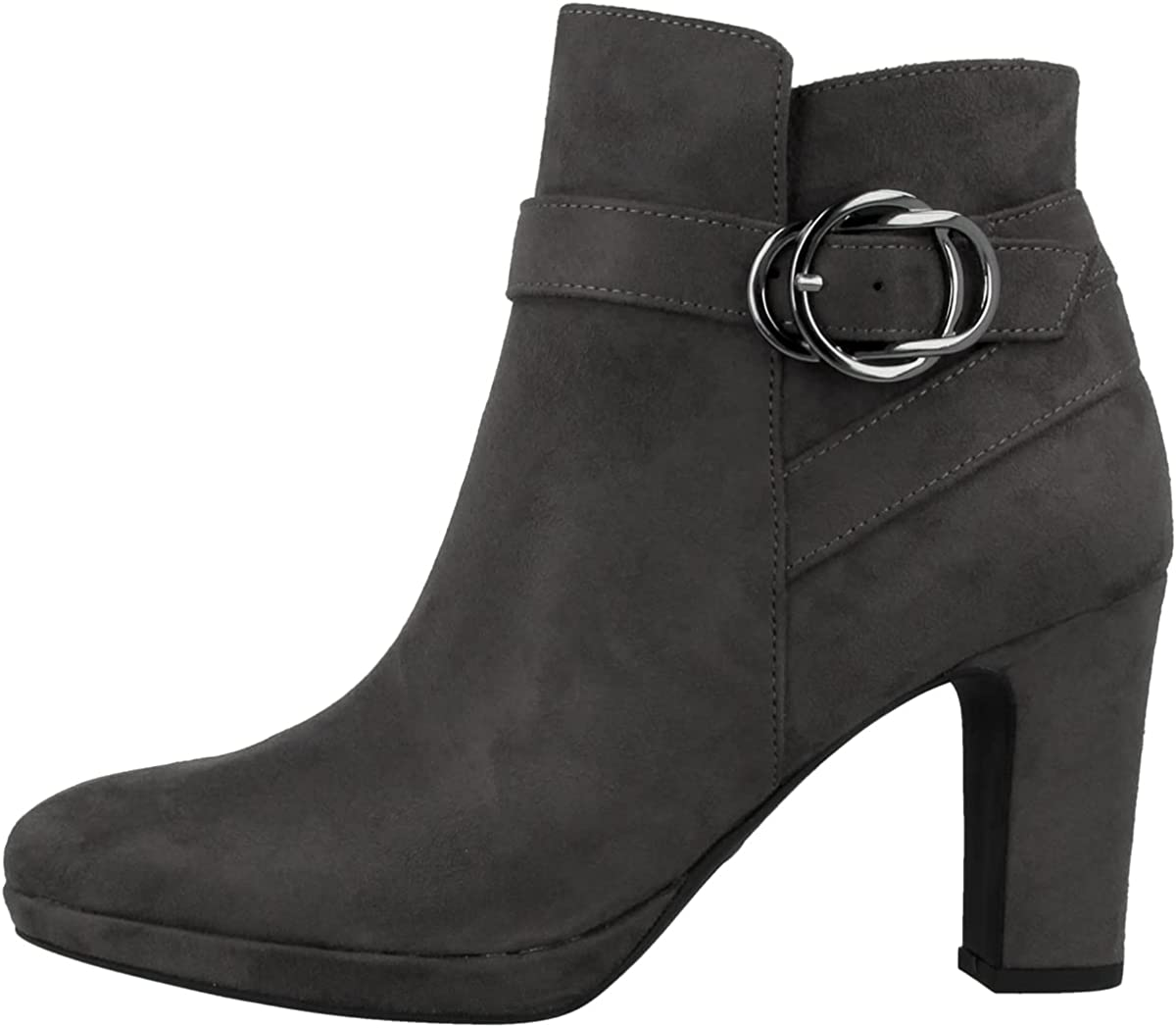 specialty shop Tamaris Women's Our shop most popular Winter Boots Ankle