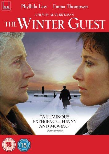 Winter Guest [Edizione: Regno Unito] [Edizione: Regno Unito]