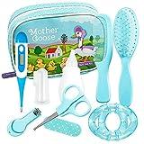 Neceser para bebé con kit de aseo y cuidado