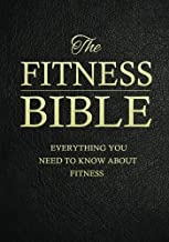 The Fitness Bible