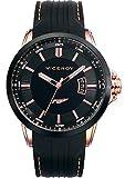 Viceroy Reloj para Hombre de Cuarzo 47821-97