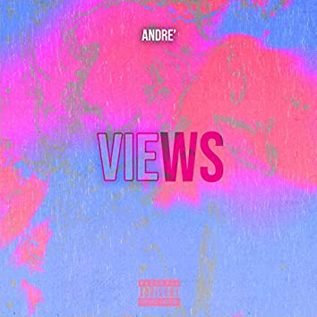 Views (feat. Blanked)