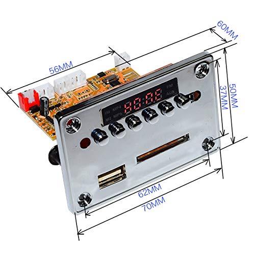 wnj-speaker-unit-flac-player-b08jk88dpx-5