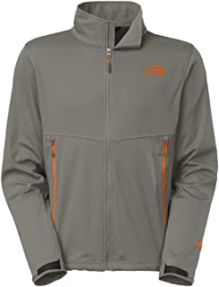 Best the north face cipher hybrid jacket Reviews