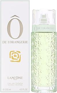 Lancome O De Lorangerie, 125 ml