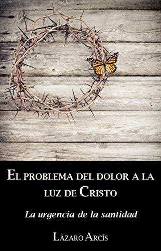 El problema del dolor a la luz de Cristo: La urgencia de la santidad
