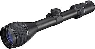 Tasco BUCKSIGHT 4-12x40 Multi-X AO Riflescope