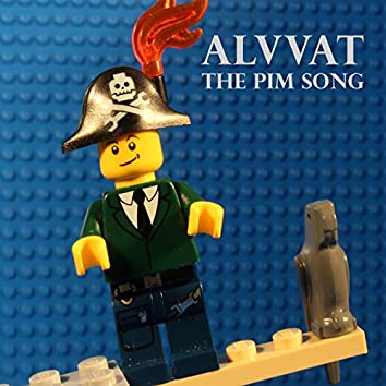The Pim Song
