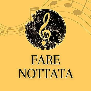 Fare Nottata