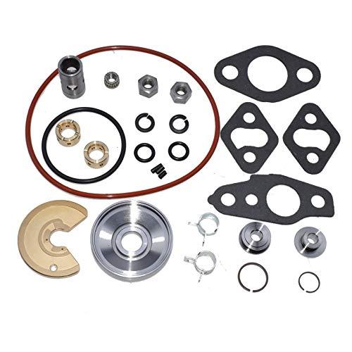 Kit de réparation de turbocompresseur pour Celica 4WD 3SGTE 2.0L CT26