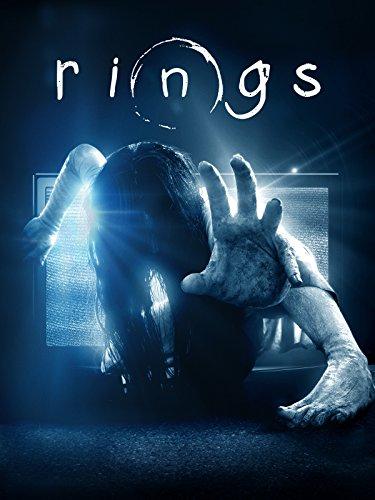 Rings [dt./OV]