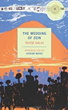 The Wedding of Zein and Other Stories (New York Review Books) by Tayeb Salih (2-Mar-2010) Paperback