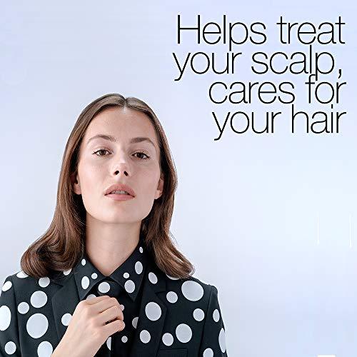 Neutrogena T/Gel Therapeutic Shampoo, 250ml
