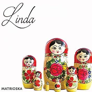 Matrioska (Cover Version)